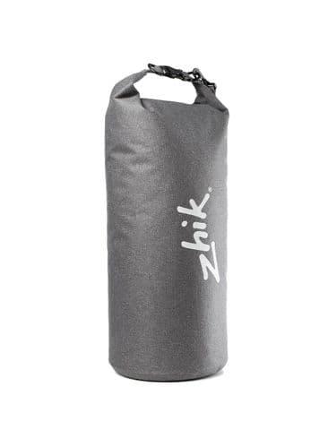Zhik 25L Roll Top Drybag